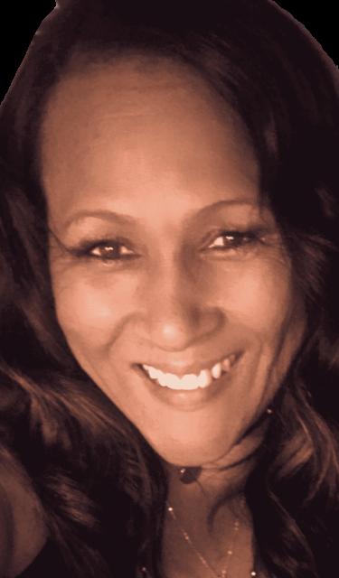 Sheila Monroe