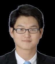 Peter Choo