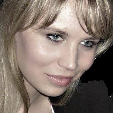 Ewa Reza
