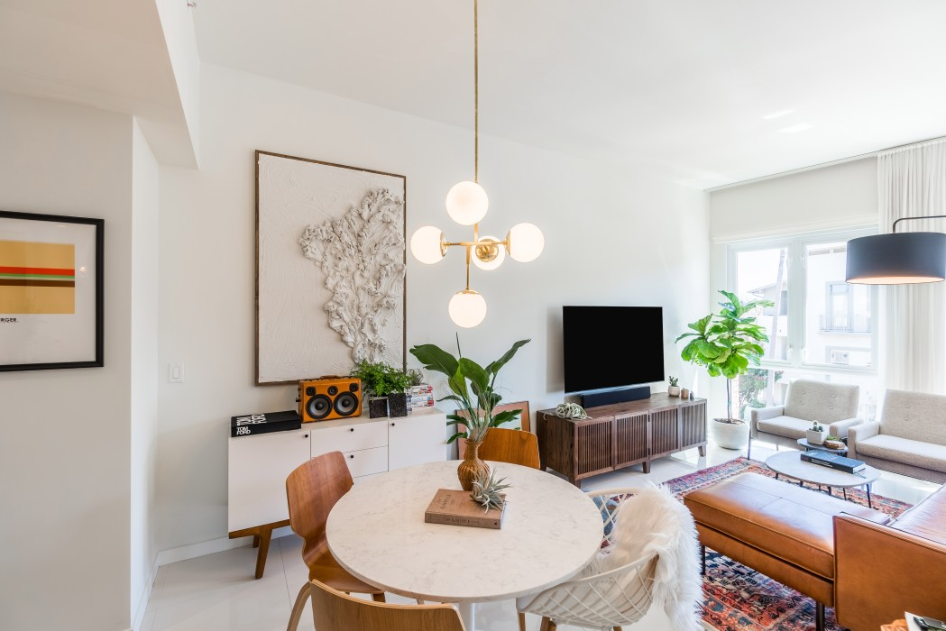 Top home design trends for 2019 ashby graff real estate - Home design trends 2019 ...