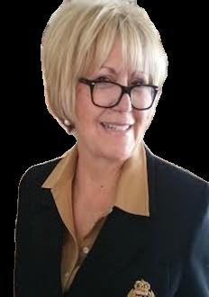 Diana Papanickolas