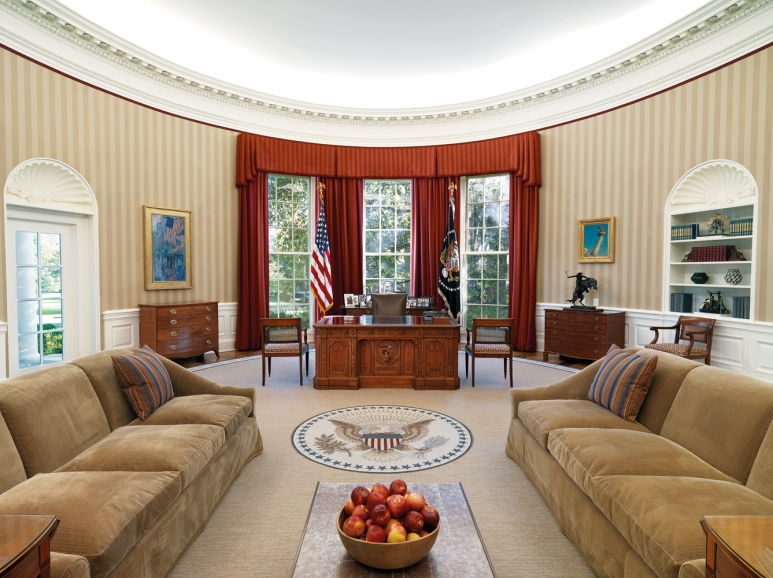 Interior Design Of The Oval Office Through The Years,United Airlines Baggage Restrictions Basic Economy