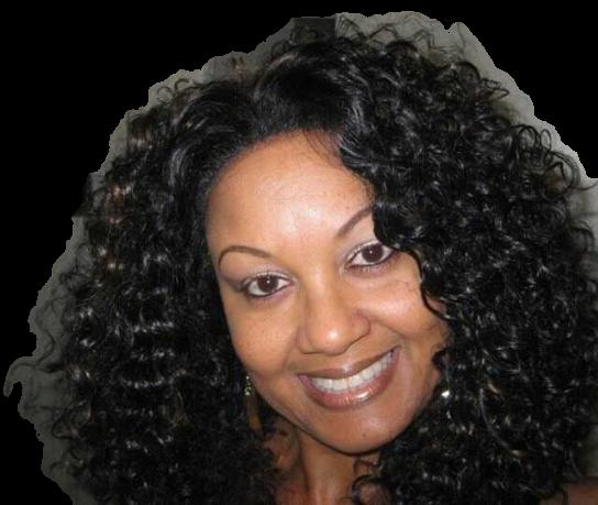 Felicia Reece